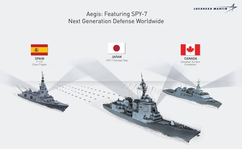 aegis ships japan spain canada aaj.jpg.pc adaptive.1920 - naval post- naval news and information