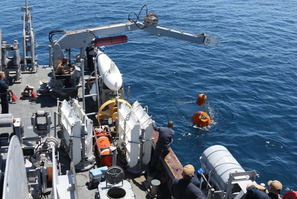 miwex 2ja 2 - naval post- naval news and information