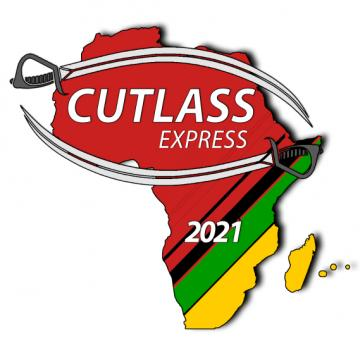 cutlass 2021 - naval post- naval news and information