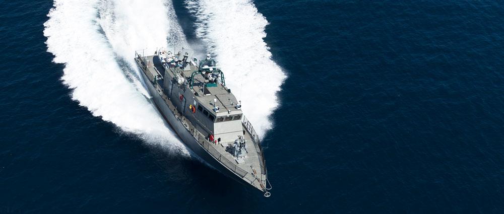 gal shaldagmk5 02 - naval post- naval news and information