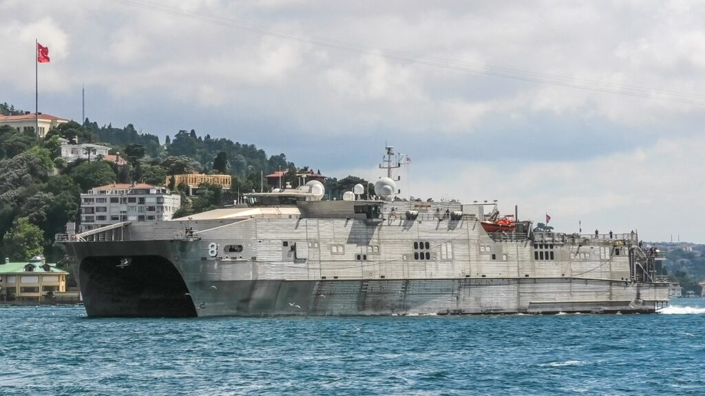 usns yuma - naval post- naval news and information