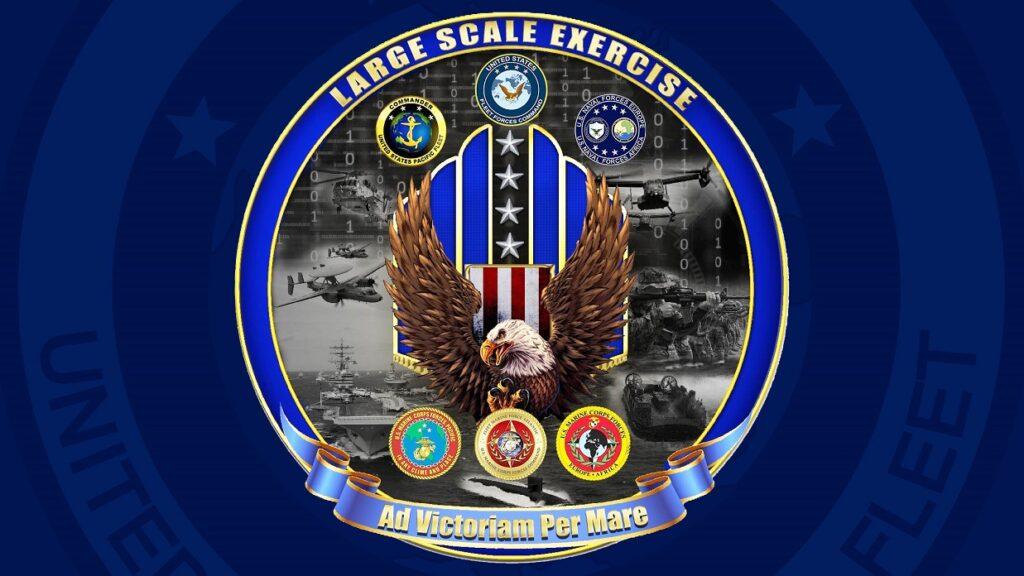 e740ffnucaaysdo - naval post- naval news and information