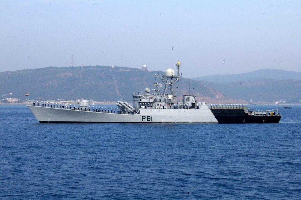 ins kora (source: indian navy)