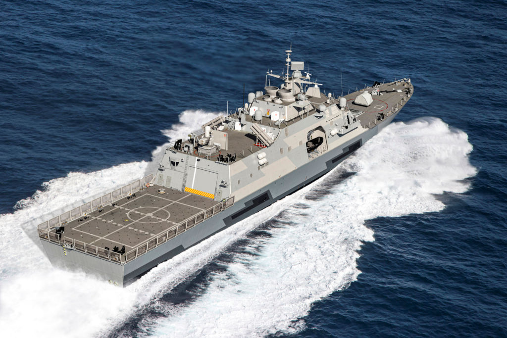 mmsc - naval post- naval news and information