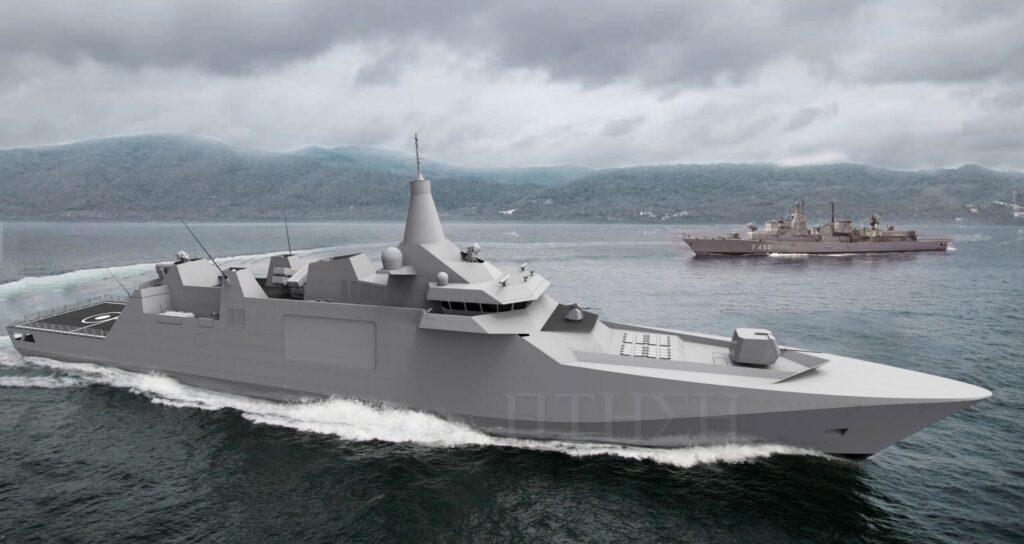 sigma 11515hn standard version - naval post- naval news and information
