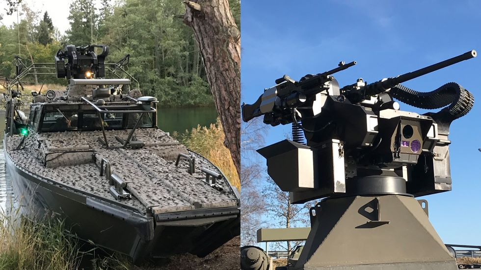 cb90 trackfire combo2340 1 - naval post- naval news and information
