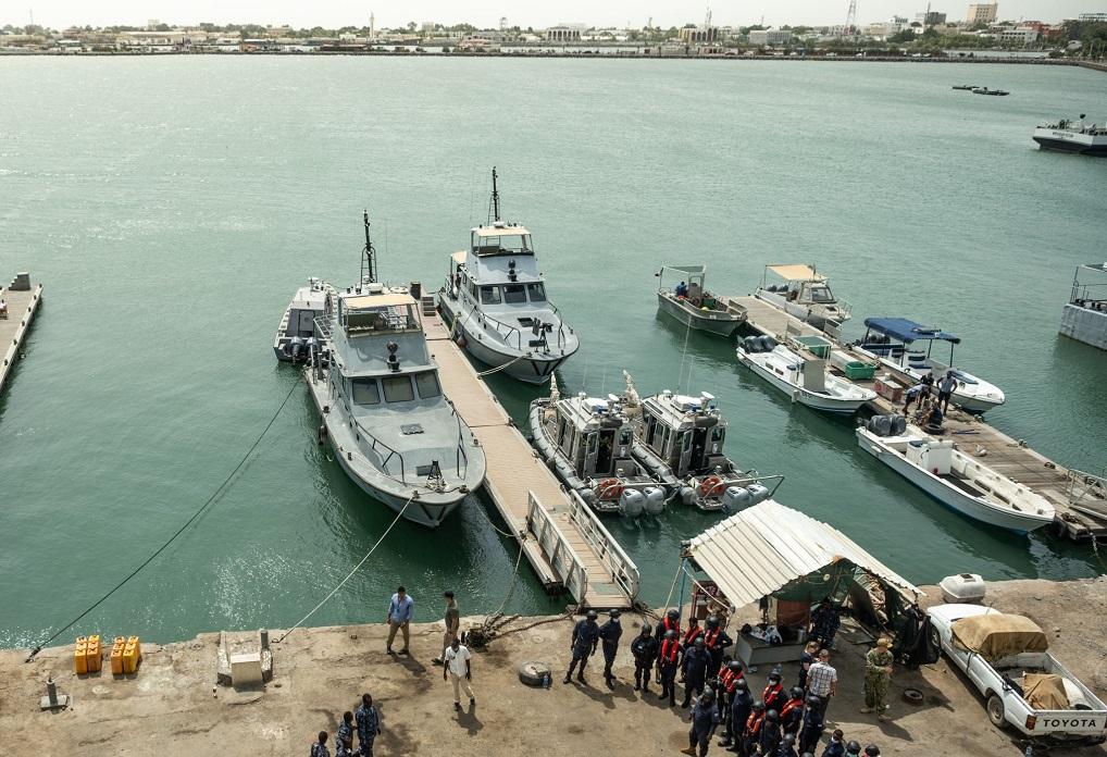 cutlass express 2021 2 - naval post- naval news and information