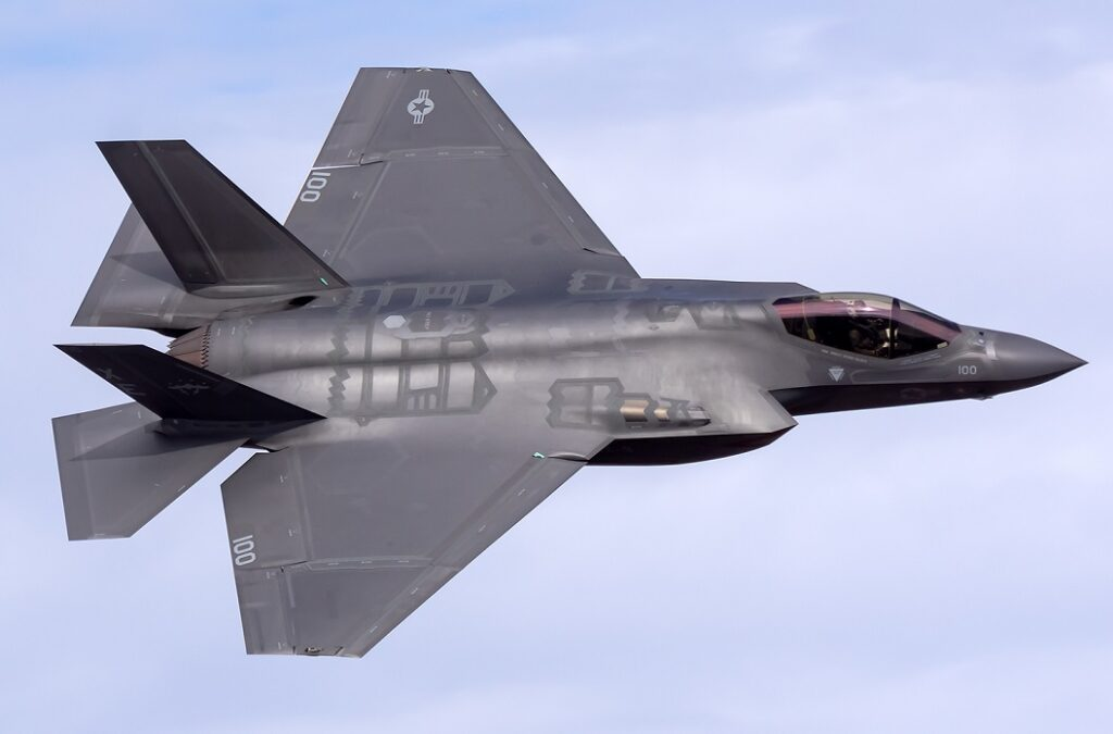 f 35c - naval post- naval news and information