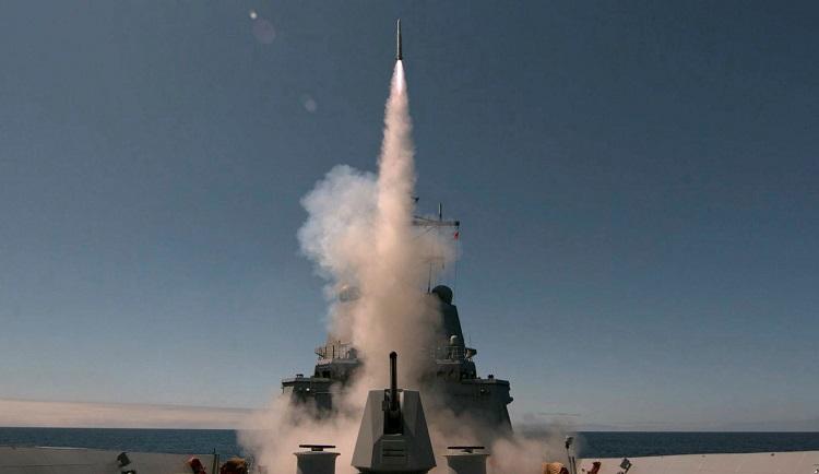 hmas sydney 2 - naval post- naval news and information