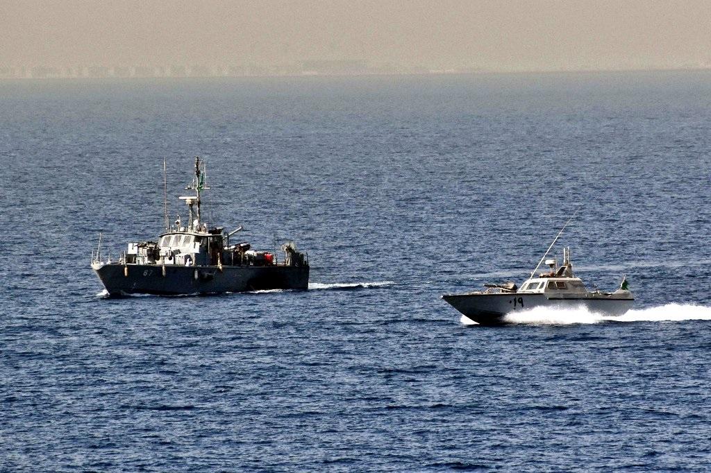 saudi navy 2 - naval post- naval news and information