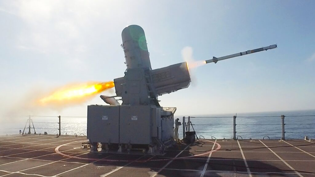 searam 1 - naval post- naval news and information