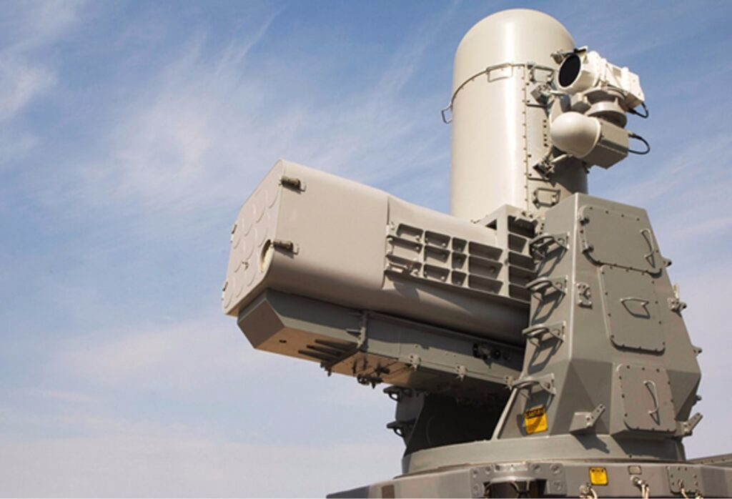 searam2 - naval post- naval news and information