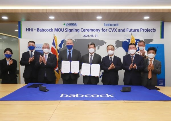 babcock hhi mou 465x350 1 600x600 3 - naval post- naval news and information
