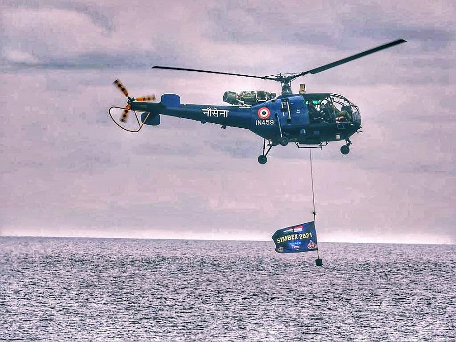 e ckfmivkaodg9m - naval post- naval news and information