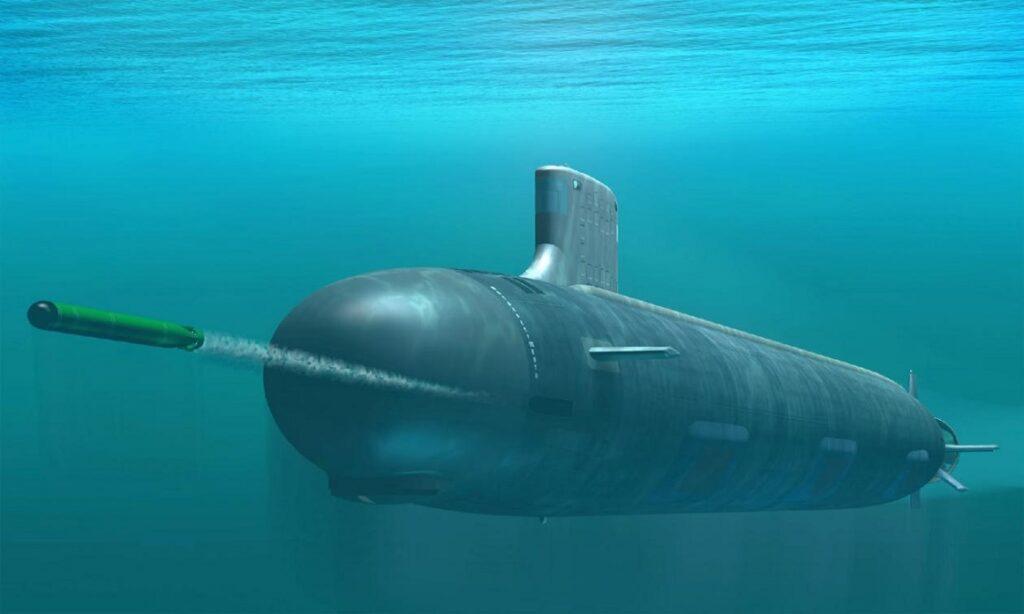 virginia class submarine 6 - naval post- naval news and information