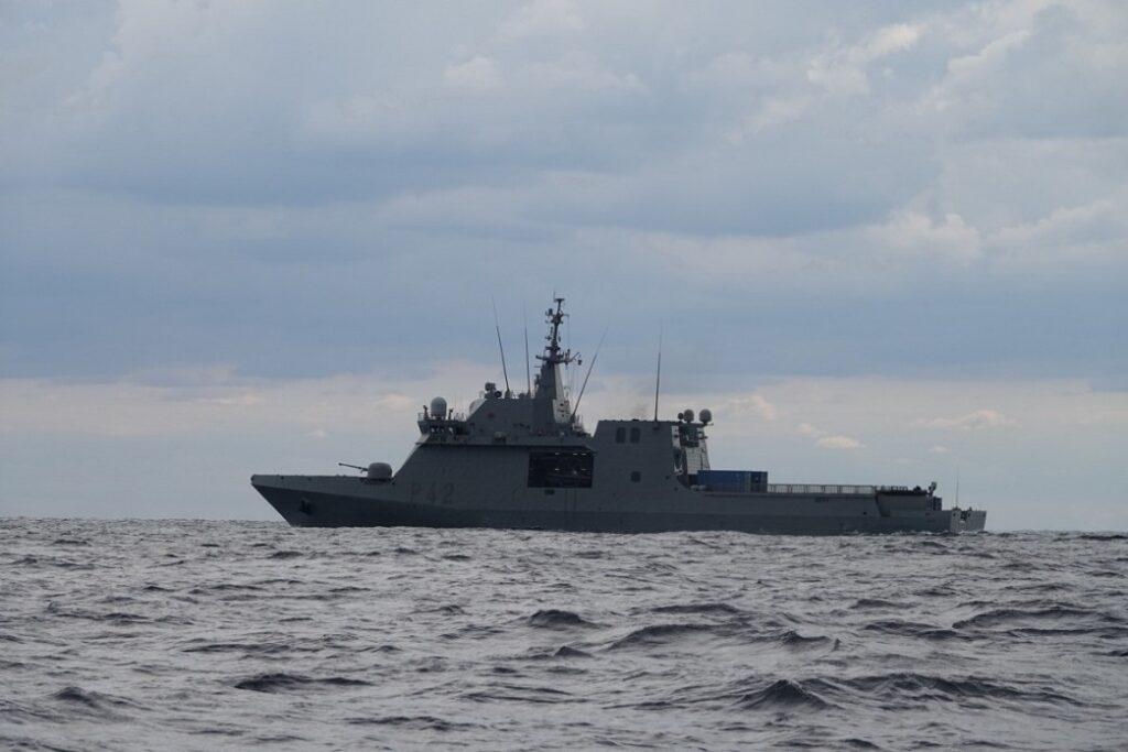 dsc01928 ugsla2 1 - naval post- naval news and information