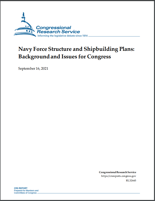 shipbuilding - naval post- naval news and information