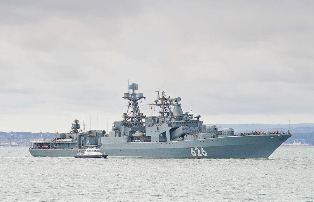 1239px vice admiral kulakov 2 - naval post- naval news and information
