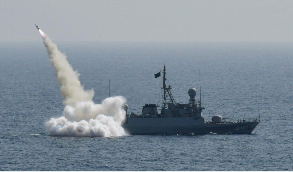 saudi navy frigate - naval post- naval news and information